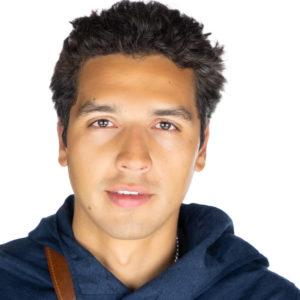Nico Loayza